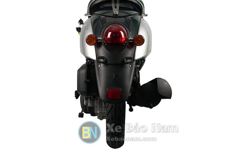 xe-may-50cc-scoopy-xebaonam(5)