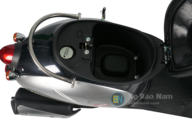 xe-may-50cc-scoopy-xebaonam(7)
