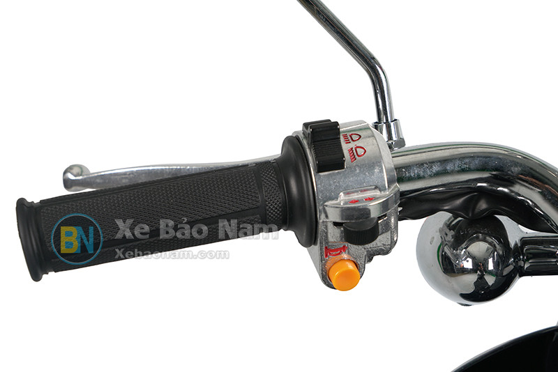 xe-may-50cc-scoopy-xebaonam(8)