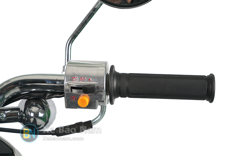 xe-may-50cc-scoopy-xebaonam(9)