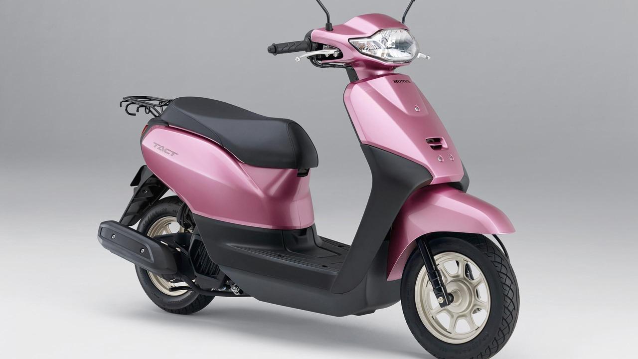 xe-ga-50cc-honda-tact
