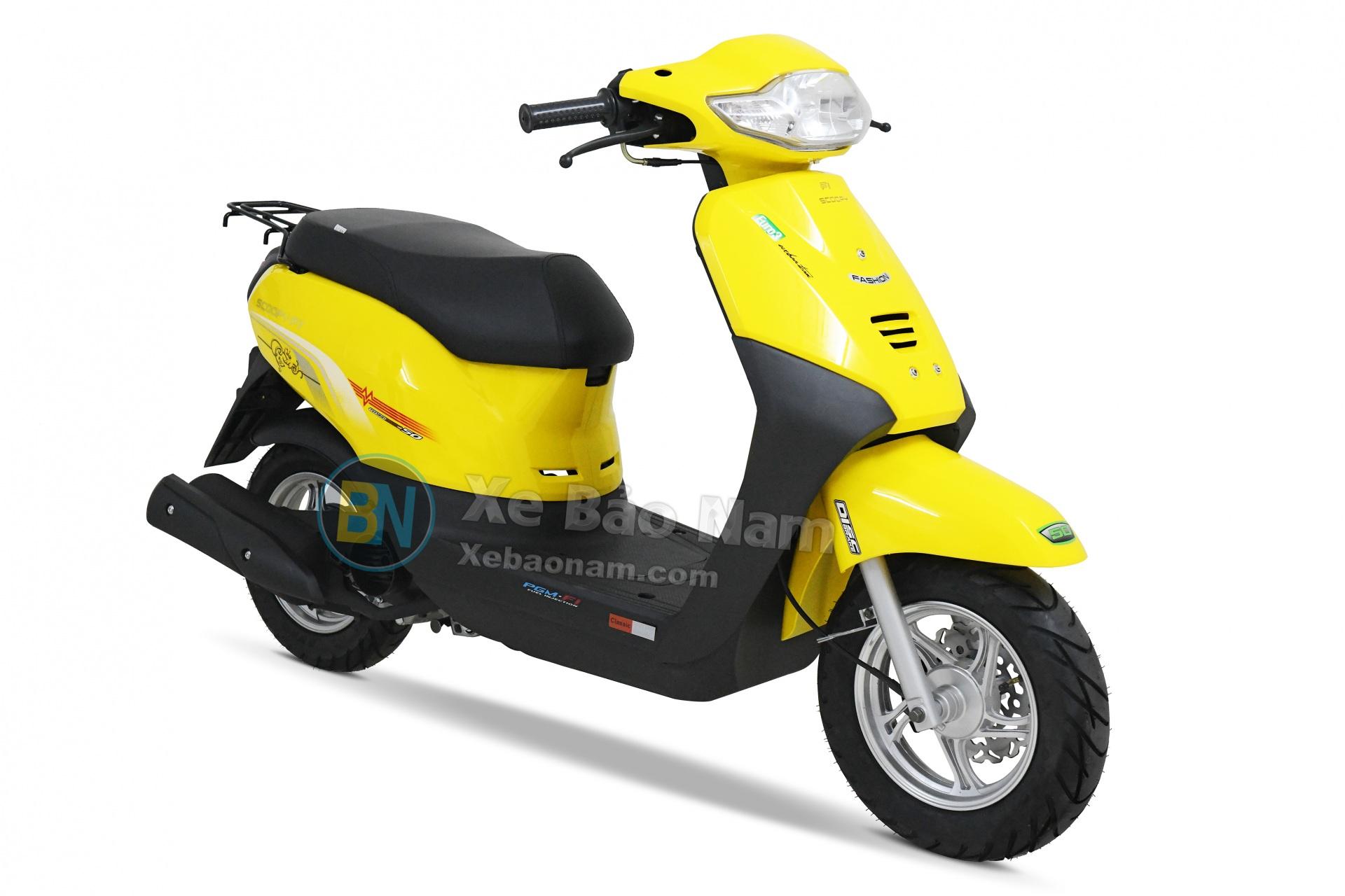 xe-ga-50cc-tact-3