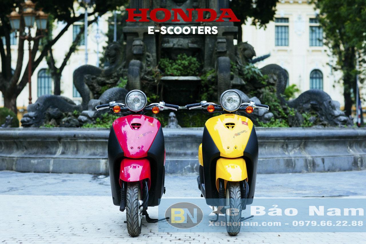 xe-ga-50cc-honda-today-1