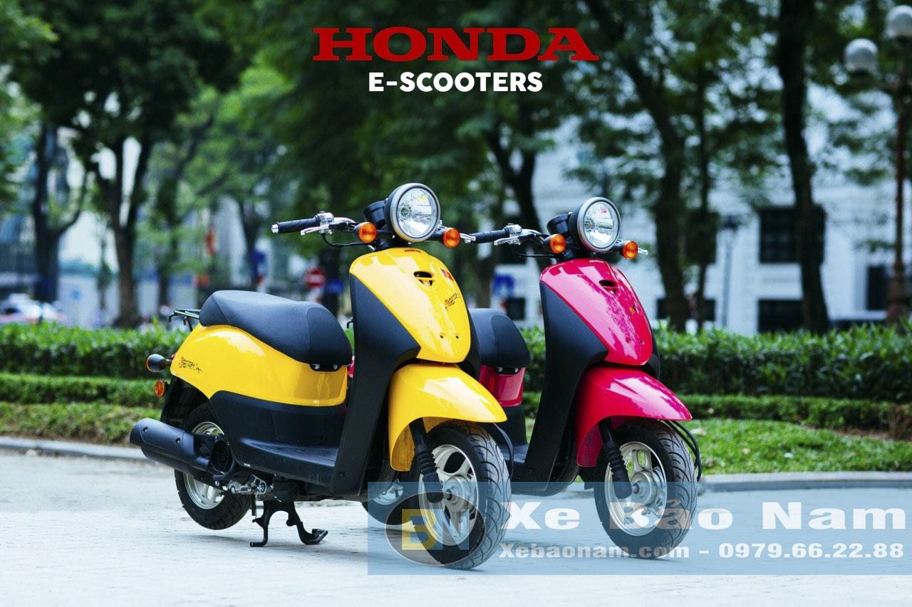 xe-ga-50cc-honda-today-2