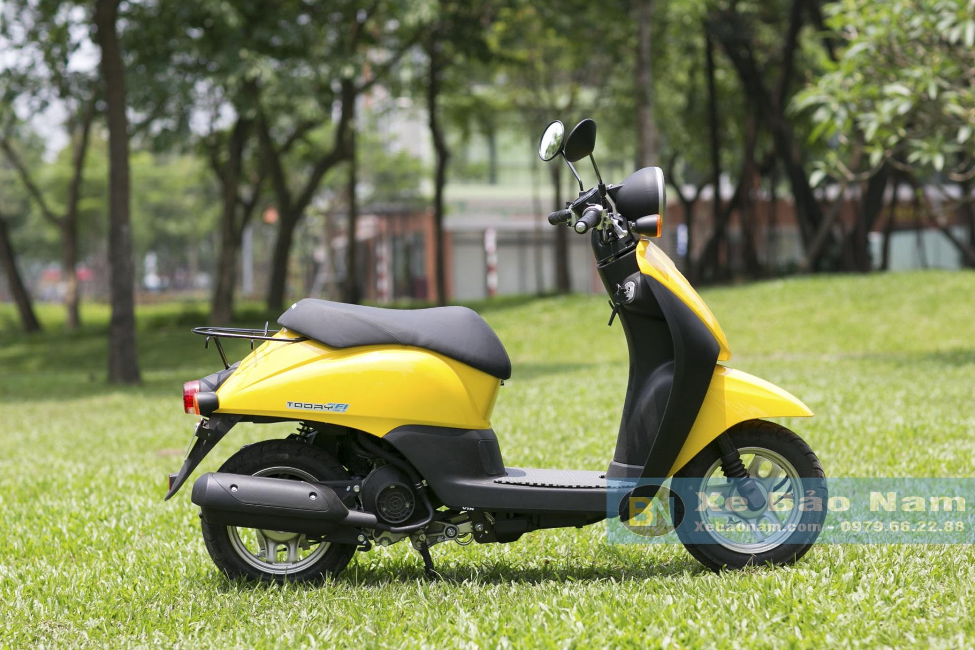 xe-ga-50cc-honda-today-6