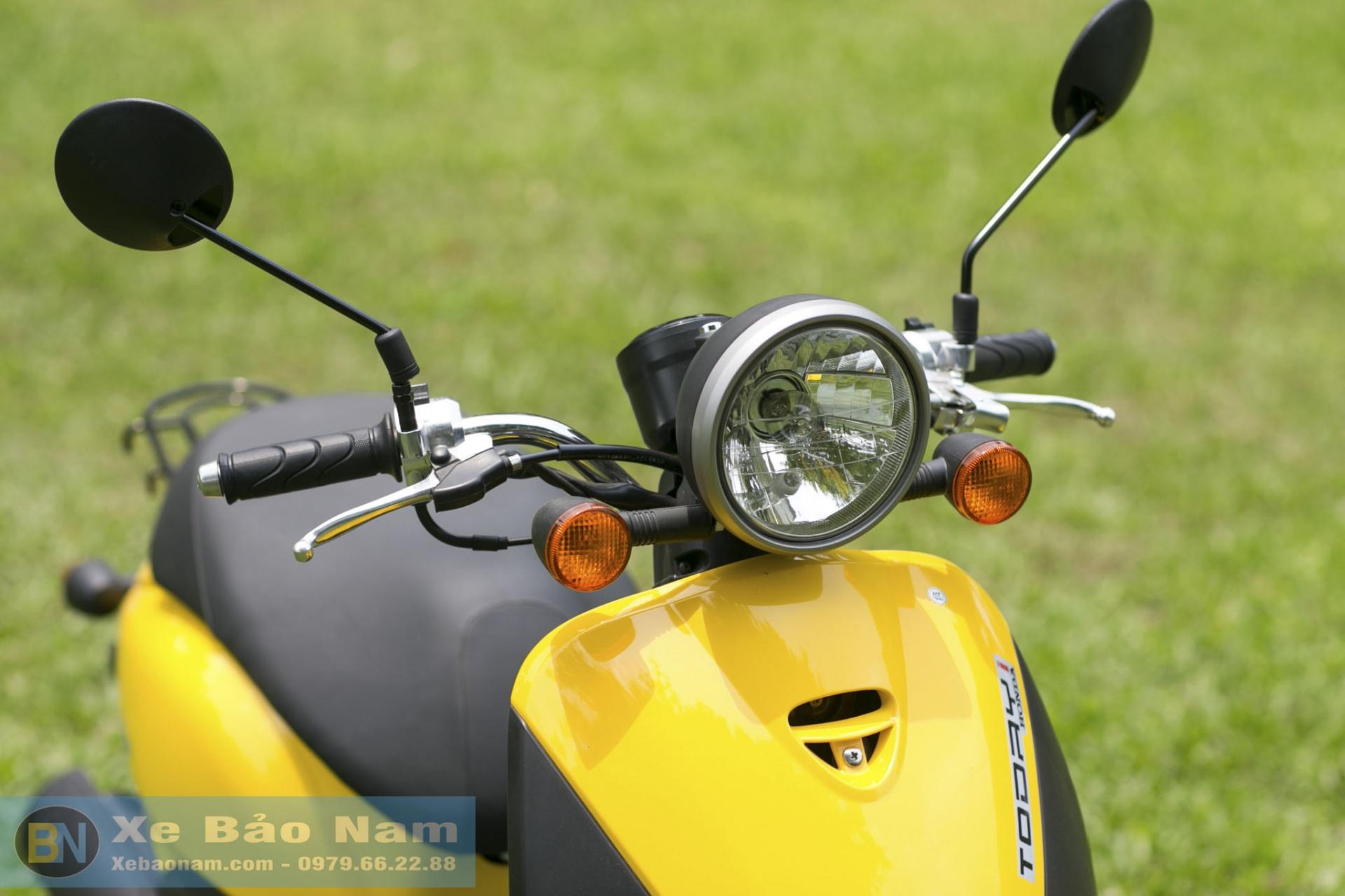 xe-ga-50cc-honda-today-7