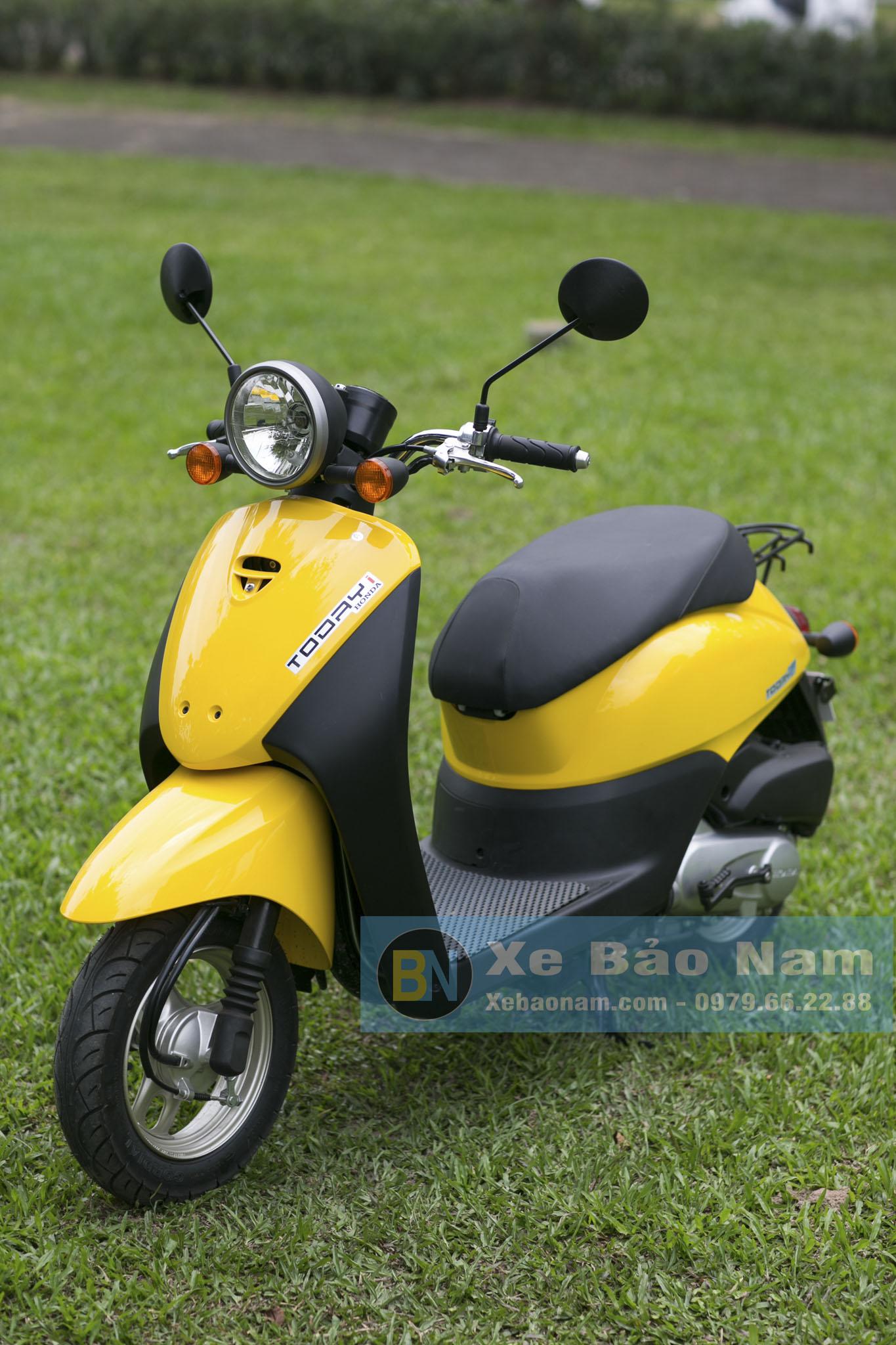 xe-ga-50cc-honda-today-8