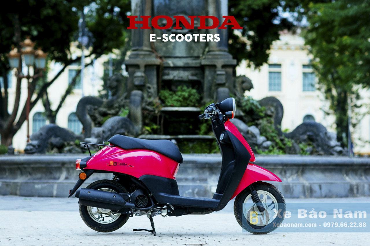 xe-ga-50cc-honda-today