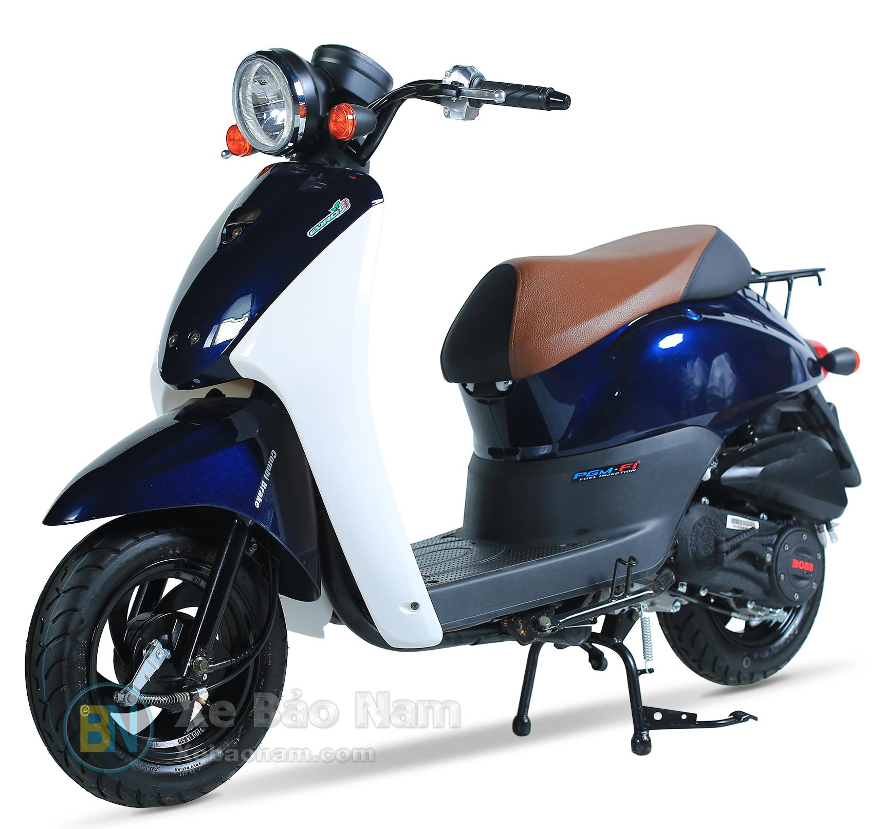 xe-ga-50cc-today-mau-xanh-cuu-long-xebaonam