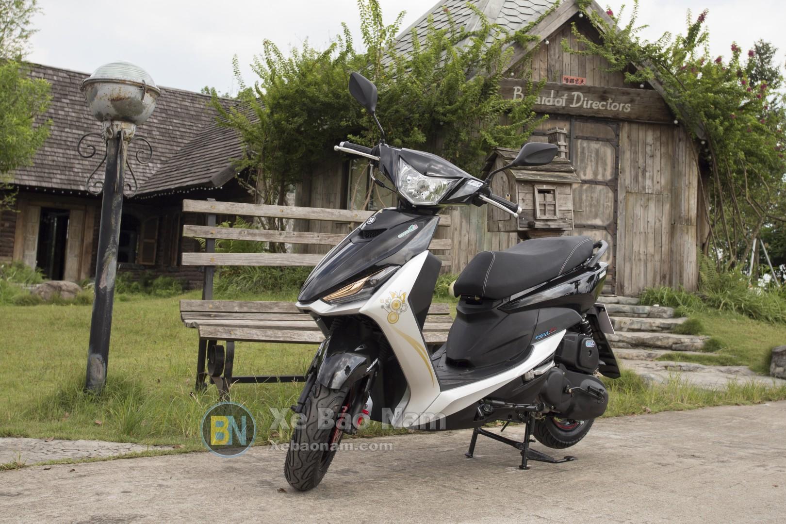 xe-ga-50cc-xebaonam