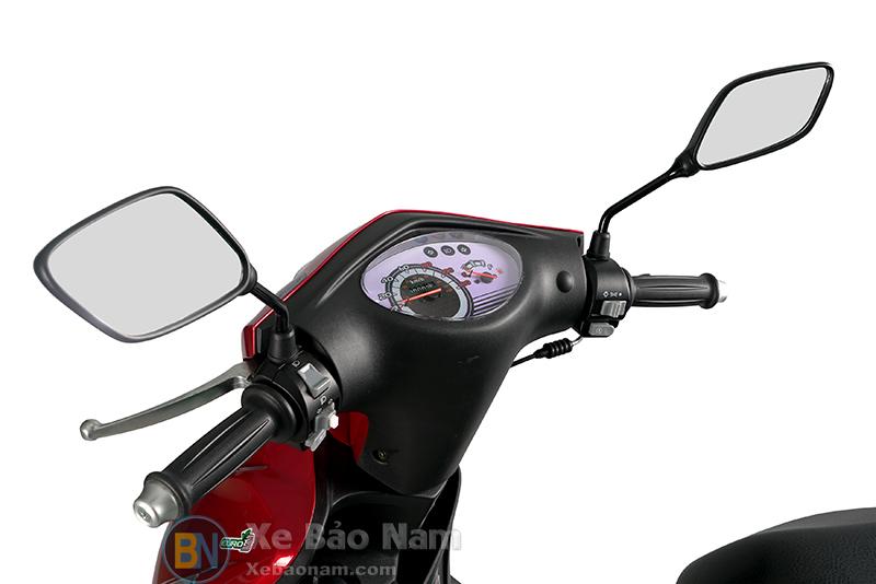 xe-ga-50cc-city-xebaonam(1)