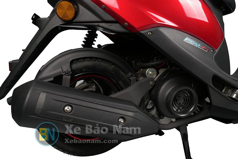 xe-ga-50cc-city-xebaonam(4)