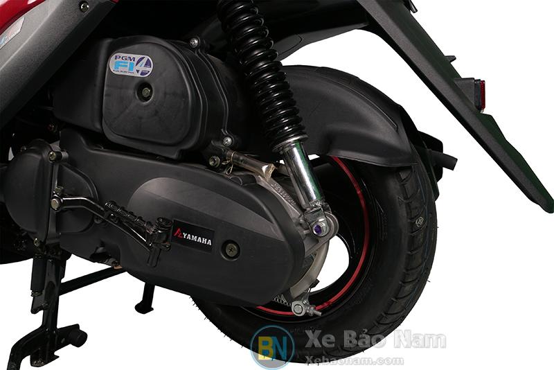 xe-ga-50cc-city-xebaonam(5)