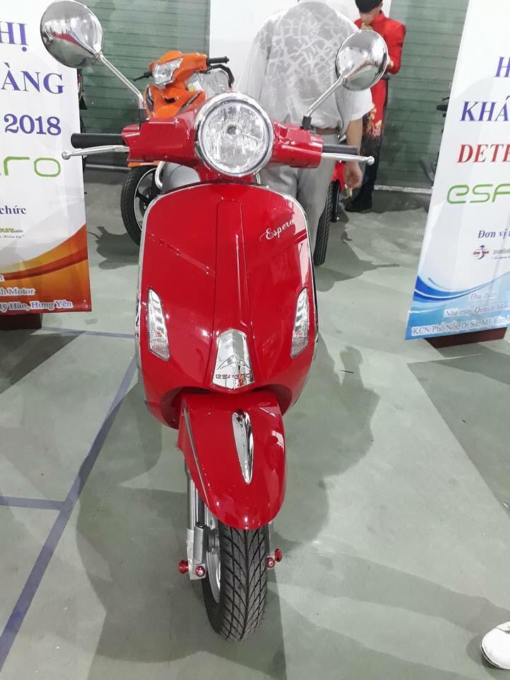 xe-ga-50cc-detech-xebaonam-13