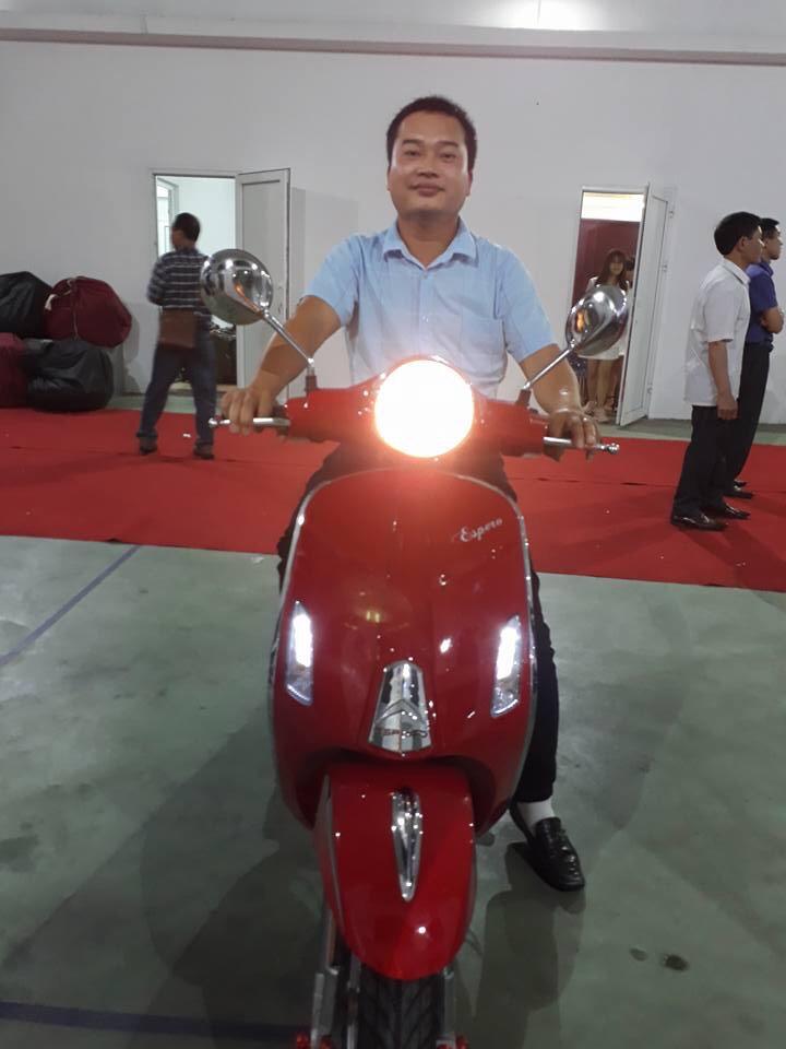 xe-ga-50cc-detech-xebaonam-19