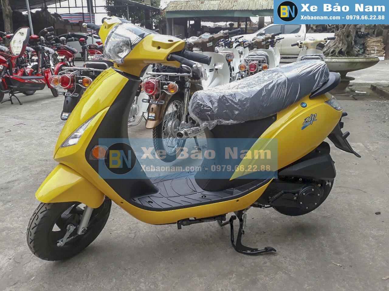   xe-may-zip-50cc-xebaonam-11