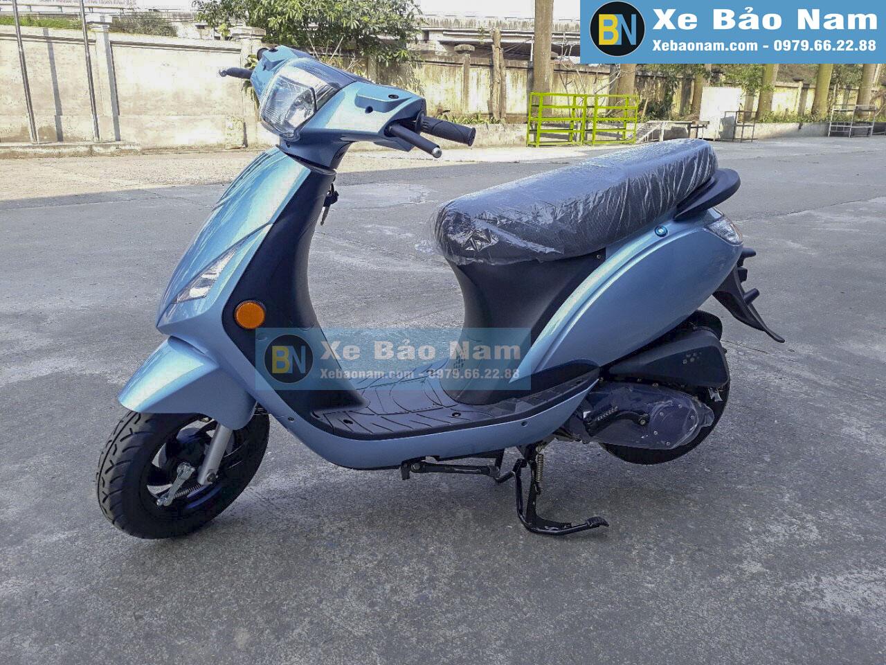 xe-may-zip-50cc-xebaonam-12