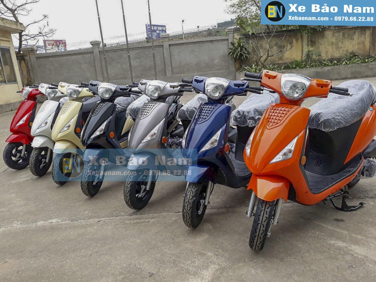 xe-may-zip-50cc-xebaonam-14