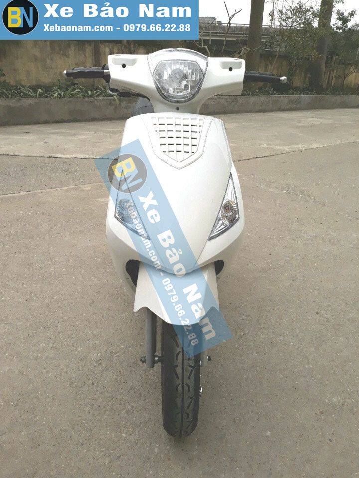 xe-may-zip-50cc-xebaonam-15