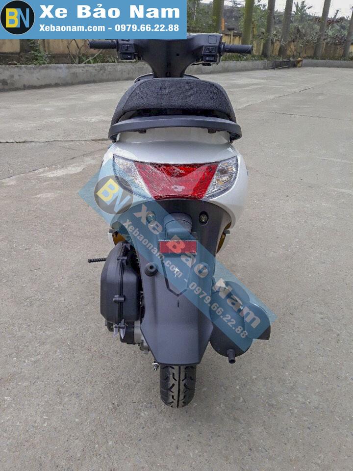 xe-may-zip-50cc-xebaonam-17