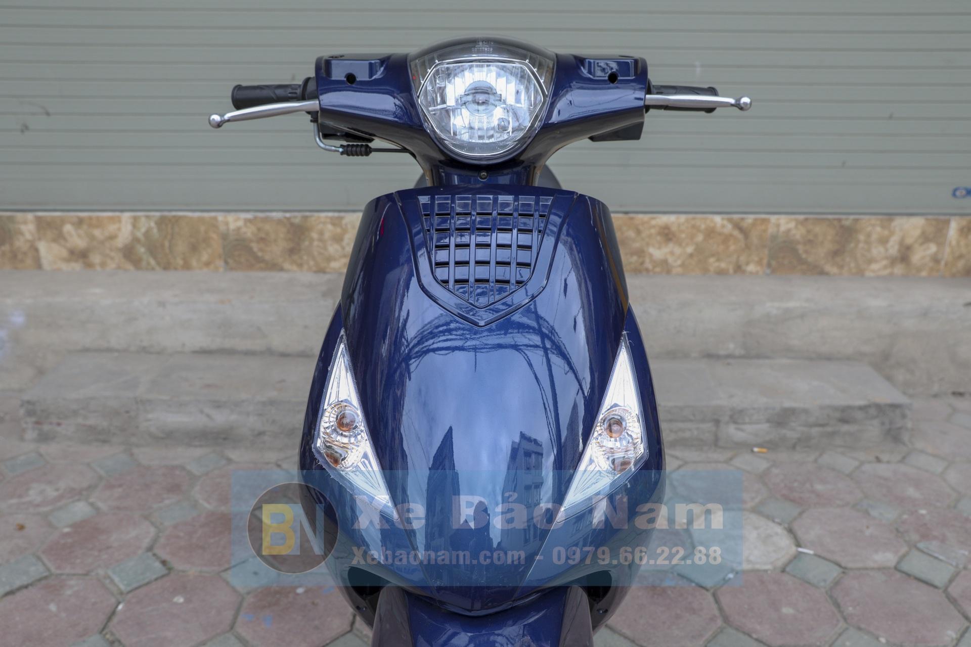 xe-may-zip-50cc-xebaonam-2