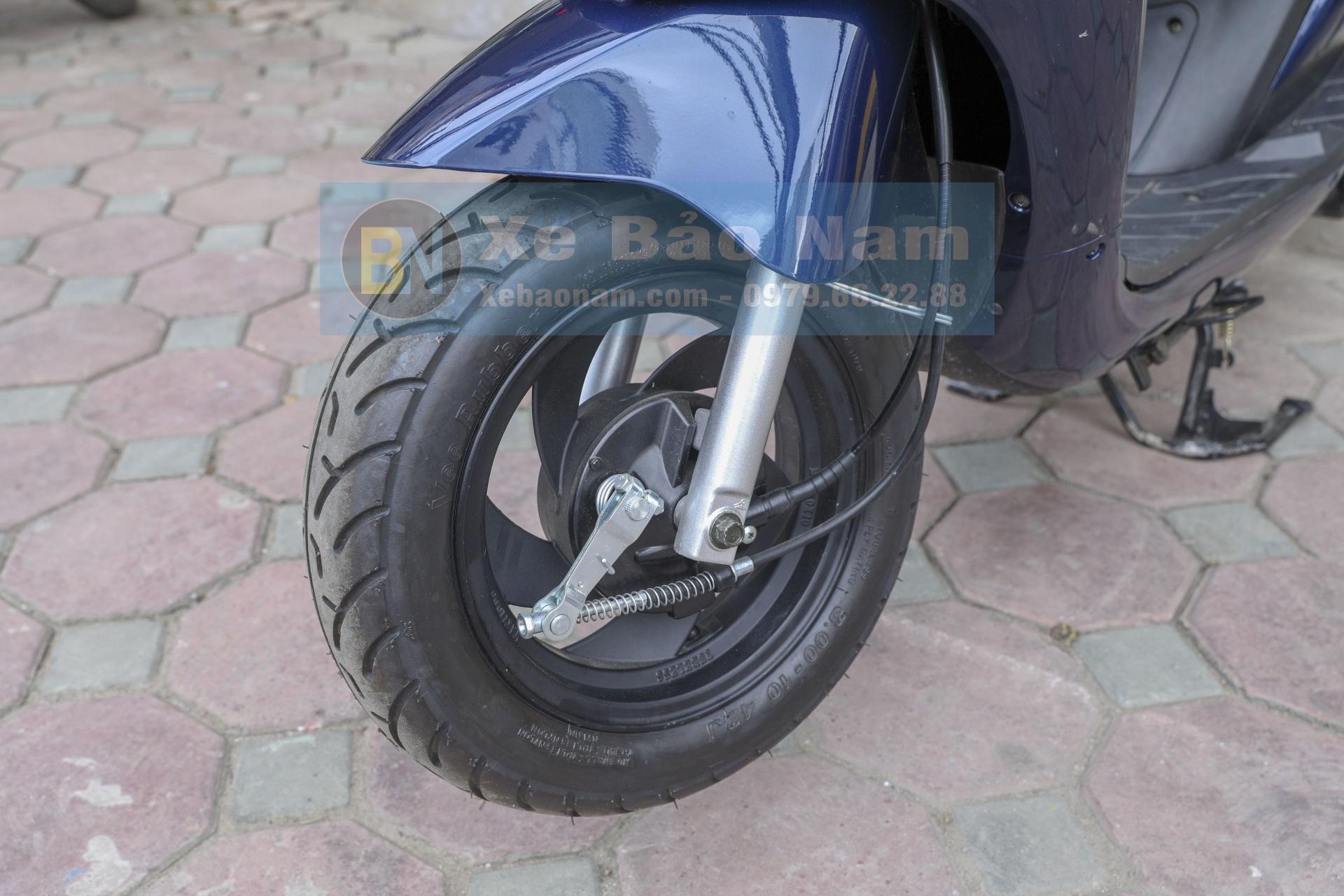 xe-may-zip-50cc-xebaonam-3