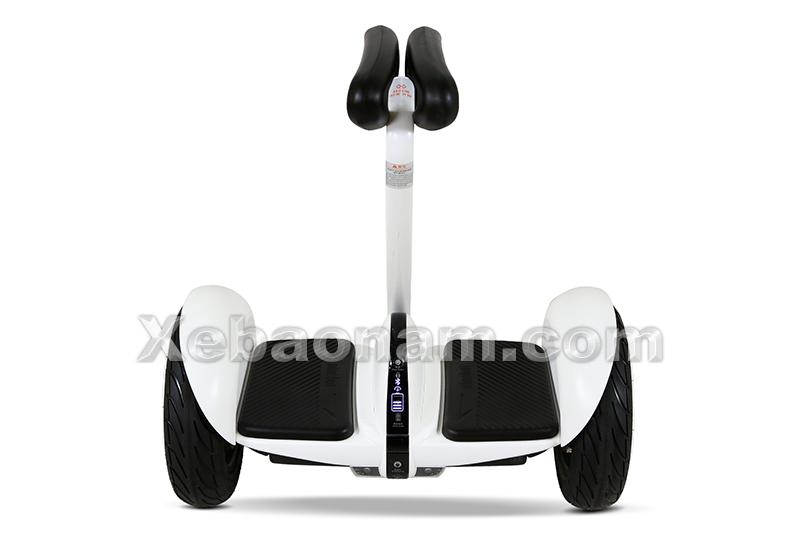 Xe điện cân bằng chính hãng nhập khẩu | Xebaonam.com