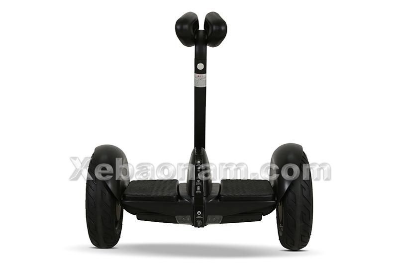 Xe điện cân bằng 2 bánh Mini Robot chính hãng nhập khẩu | Xebaonam.com