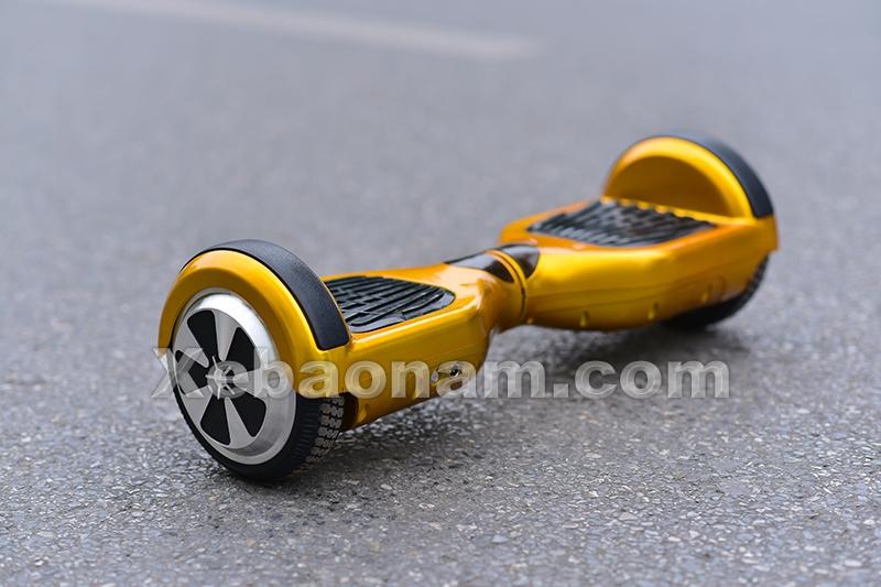 Xe điện cân bằng 2 bánh chính hãng | Xebaonam.com
