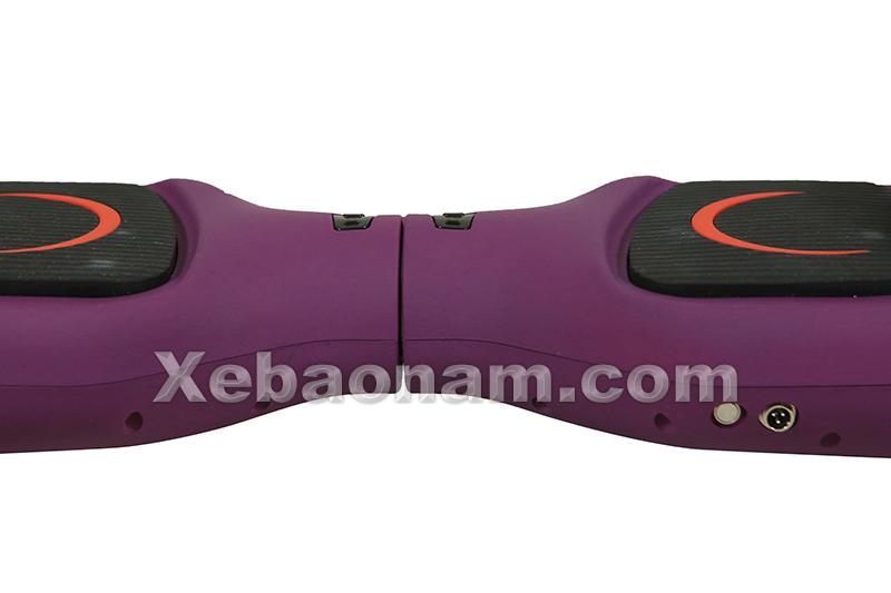 Xe điện cân bằng R11 chính hãng nhập khẩu   Xebaonam.com