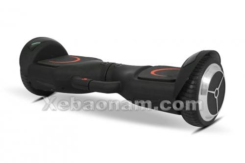 Xe điện cân bằng 2 bánh chính hãng nhập khẩu   Xebaonam.com
