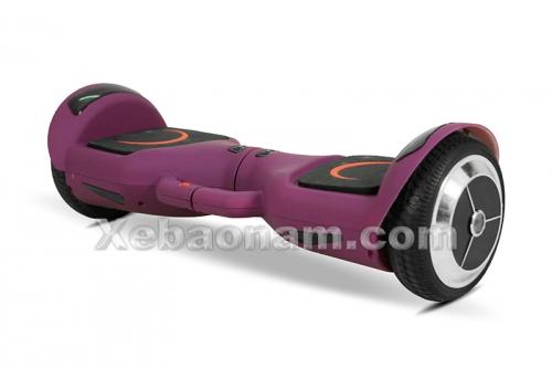 Xe điện cân bằng 2 bánh R11 chính hãng nhập khẩu   Xebaonam.com