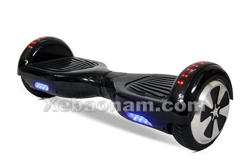 Xe điện cân bằng 2 bánh chính hãng nhập khẩu | xebaonam.com