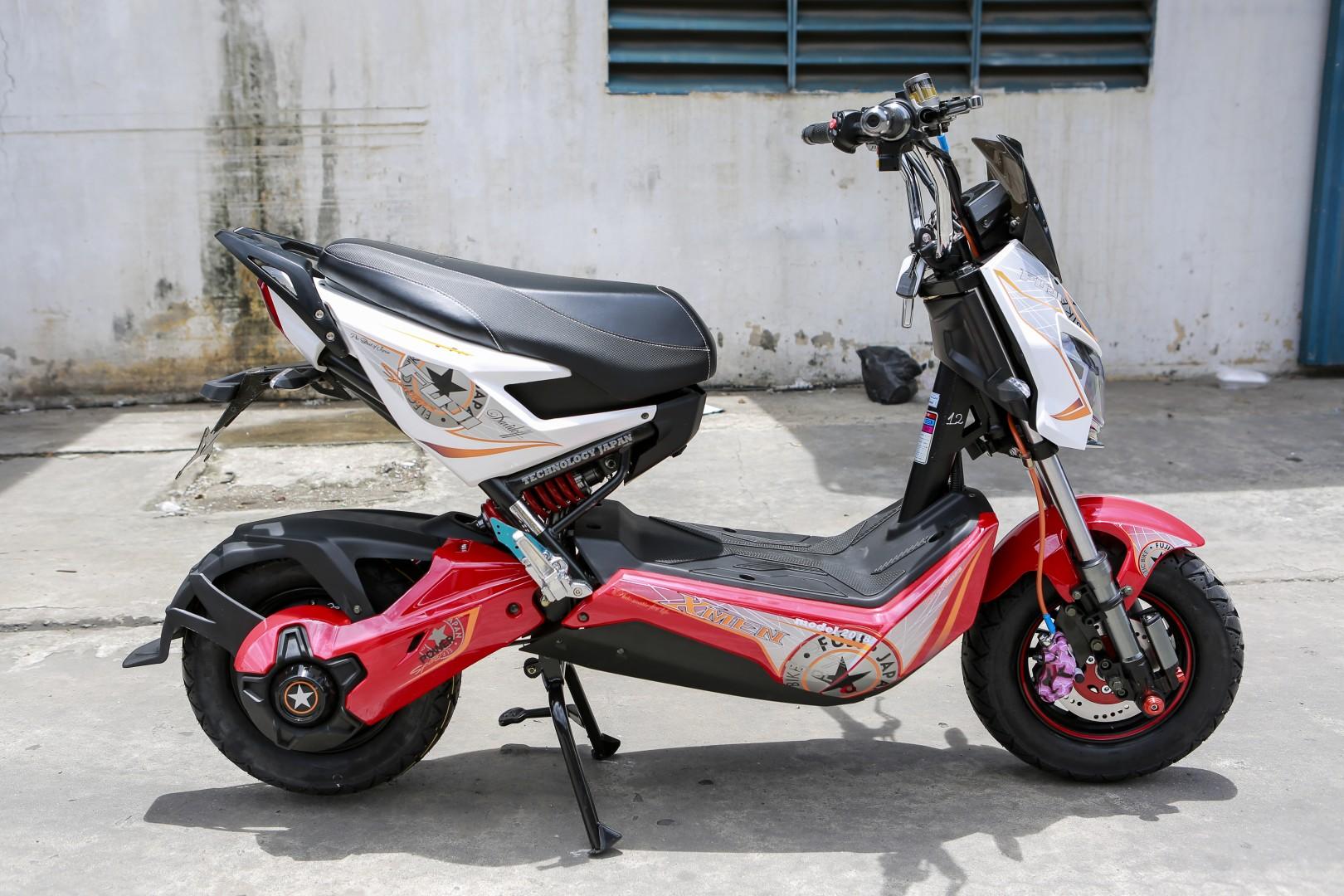 xe-dien-xmen-fast-8-fuji-xebaonam(4)