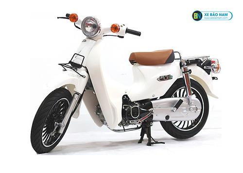 xe cub 50cc 3
