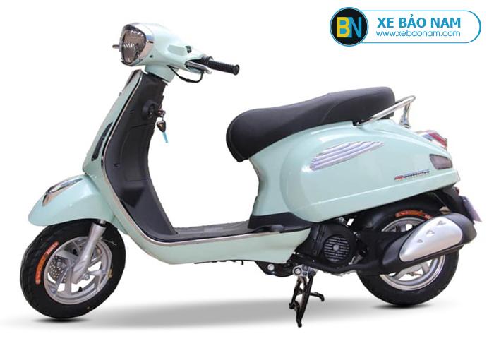 ED%20Xe-ga-50cc-roma-se-dk-bike-mau-sua1