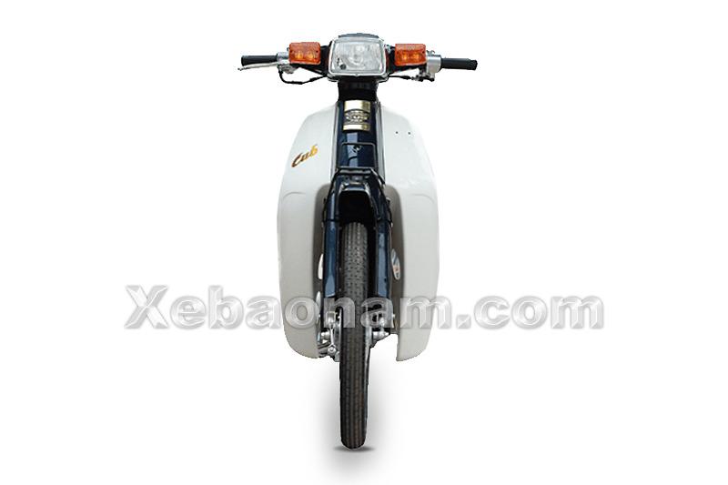 Xe Cub Little 50cc 3