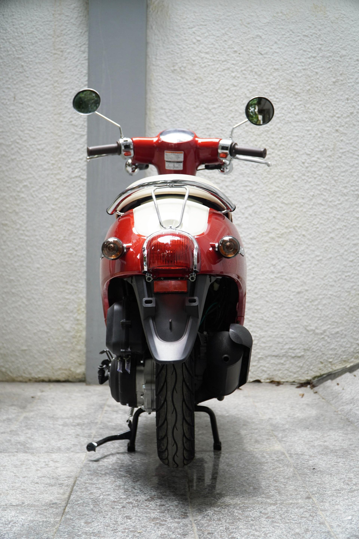 Xe-ga-50cc-Giorno-Mono-mau-do-2