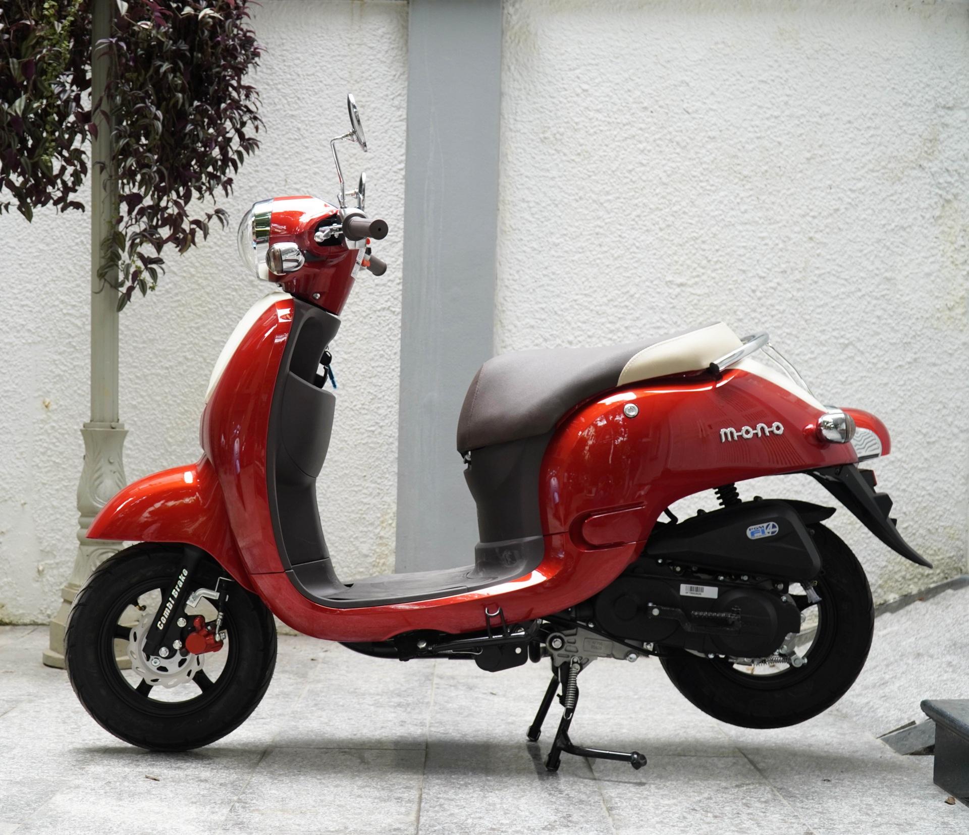 Xe-ga-50cc-Giorno-Mono-mau-do-6