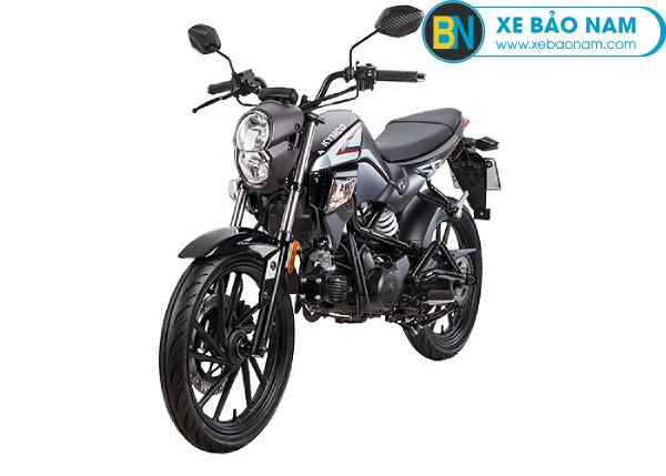 Top 4 dòng xe máy 50cc Kymco tại cửa hàng xe Bảo Nam