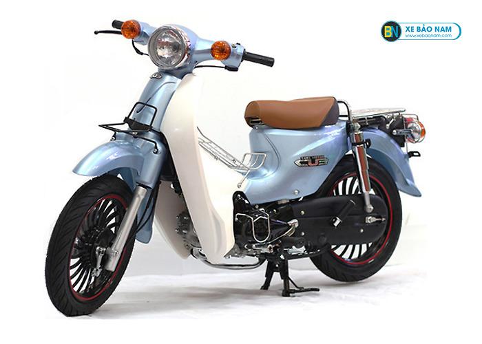 Xe Cub 50cc 1