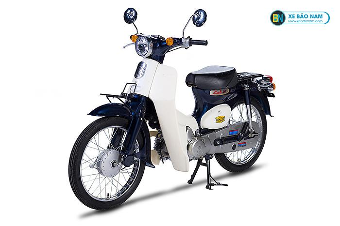 xe cub 50cc 4