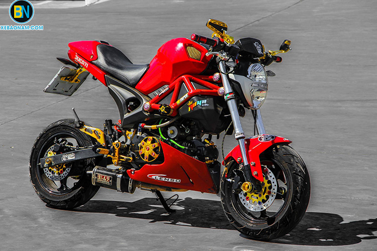xe-may-ducati-mini-monster-110-xebaonam(45)