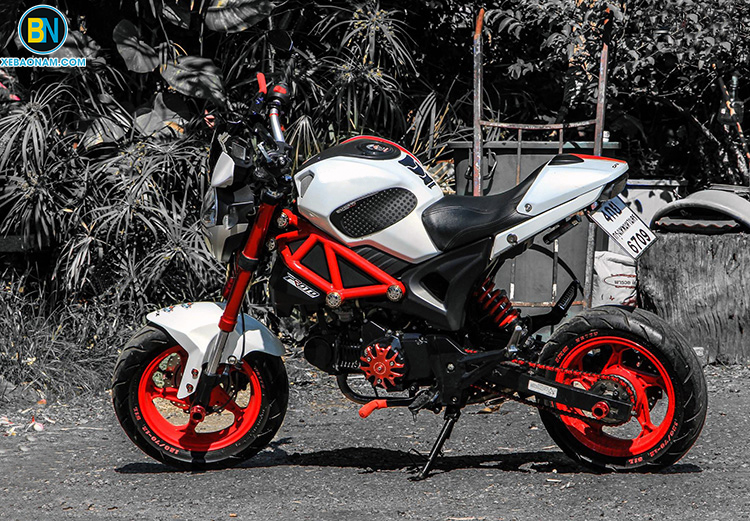 xe-may-ducati-mini-monster-110-xebaonam(46)