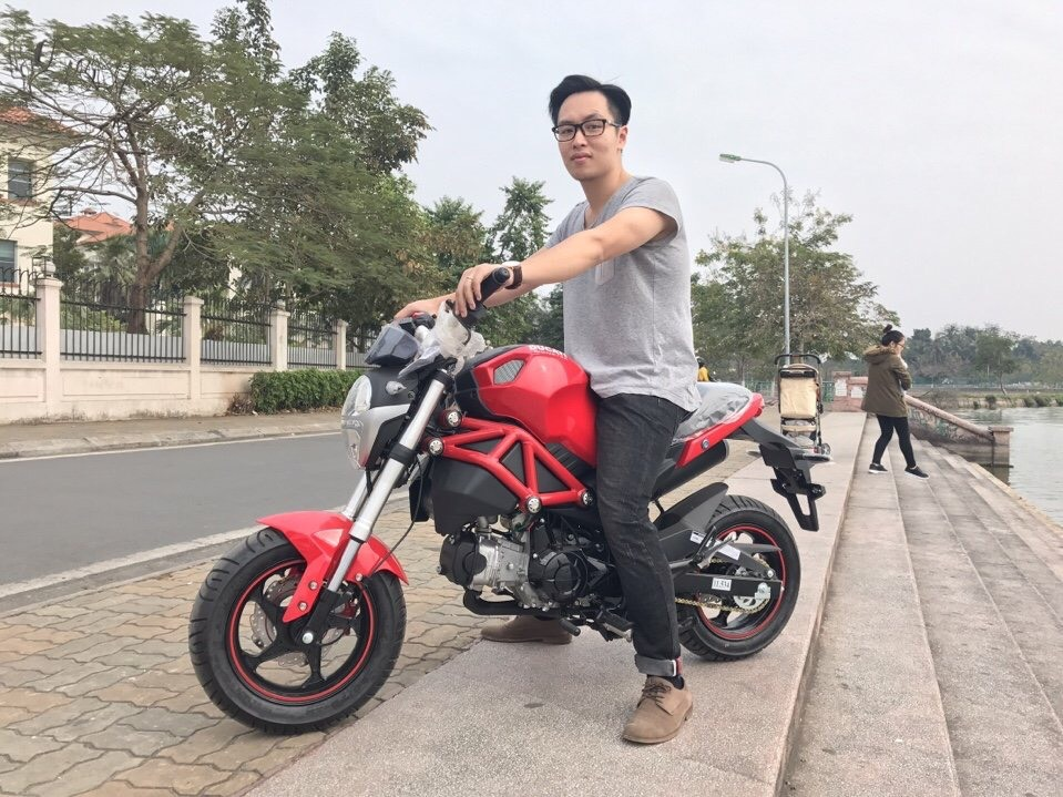 xe-may-ducati-mini-monster-110-xebaonam(35)