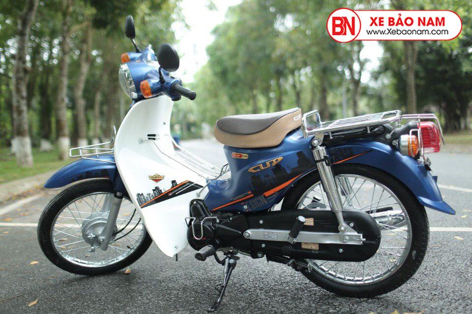 xe-may-50cc-cub-81-victoria