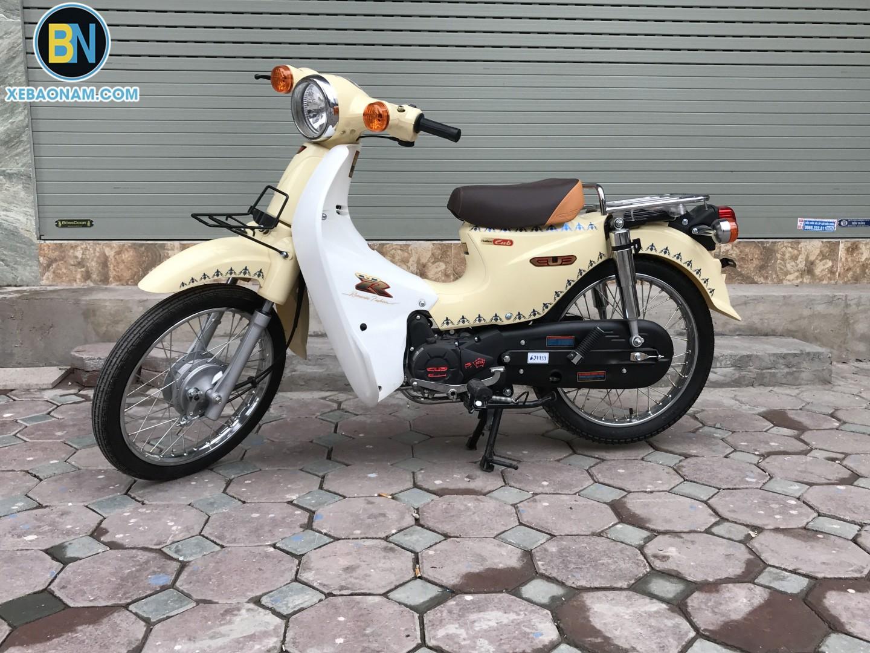 xe-cub-50