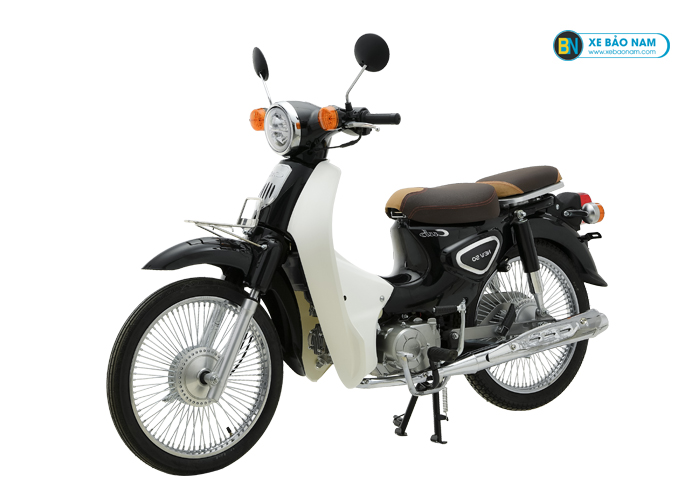 xe-cub-50-new-mau-den-1