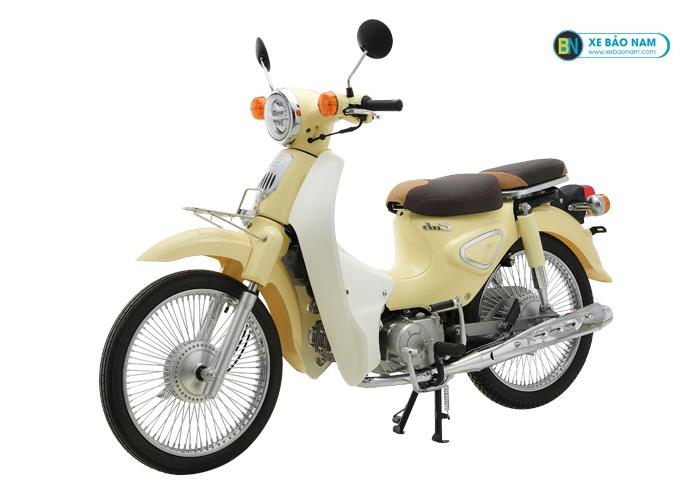 xe-cub-50-new-mau-kem-1