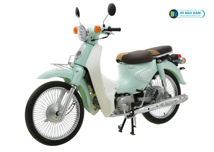 xe-cub-50-new-mau-xanh-ngoc-1
